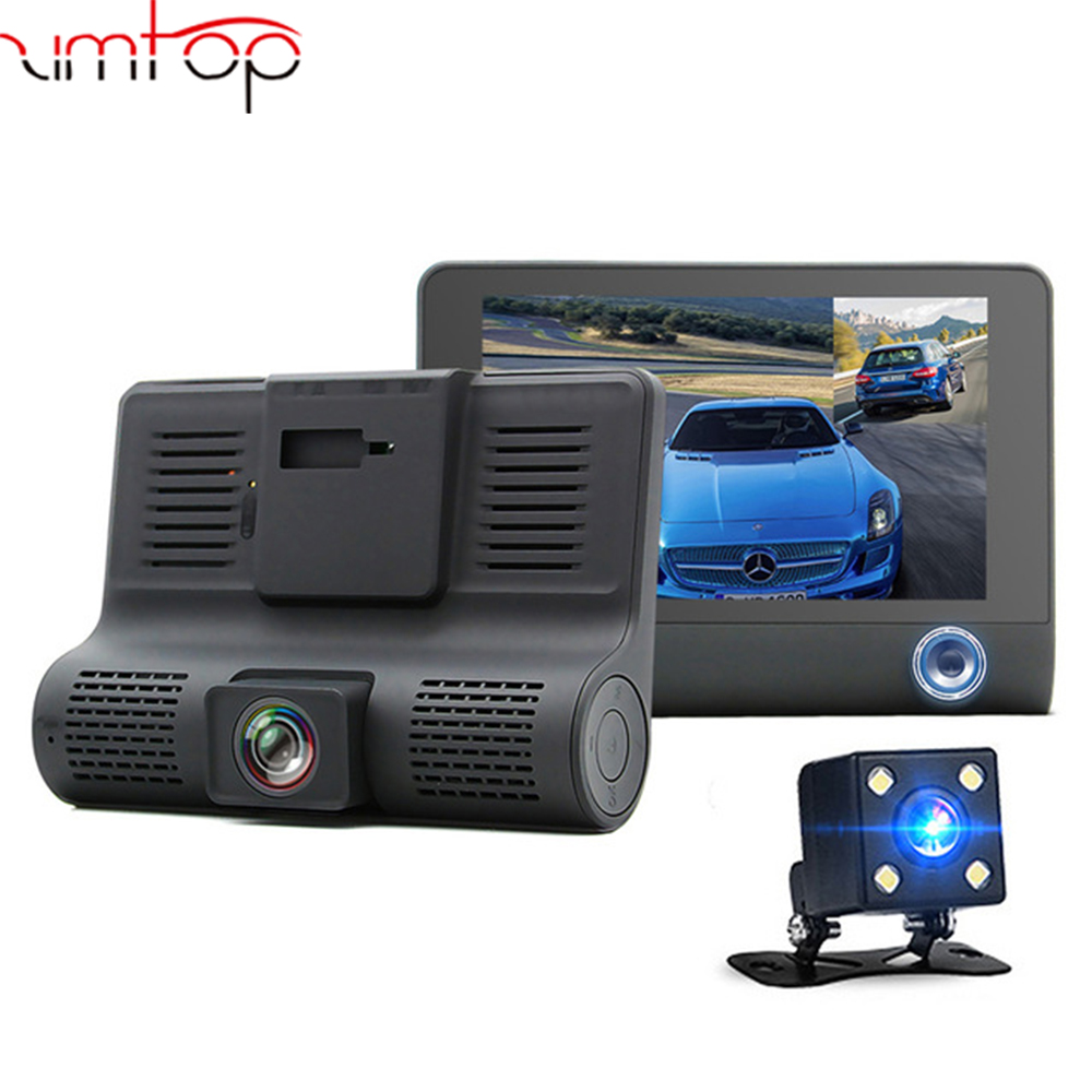 2017 User manual fhd 1080p car camera dvr video recorder / car dvr dash camera 1080 / car dvr+G-sensor+Wide Angles