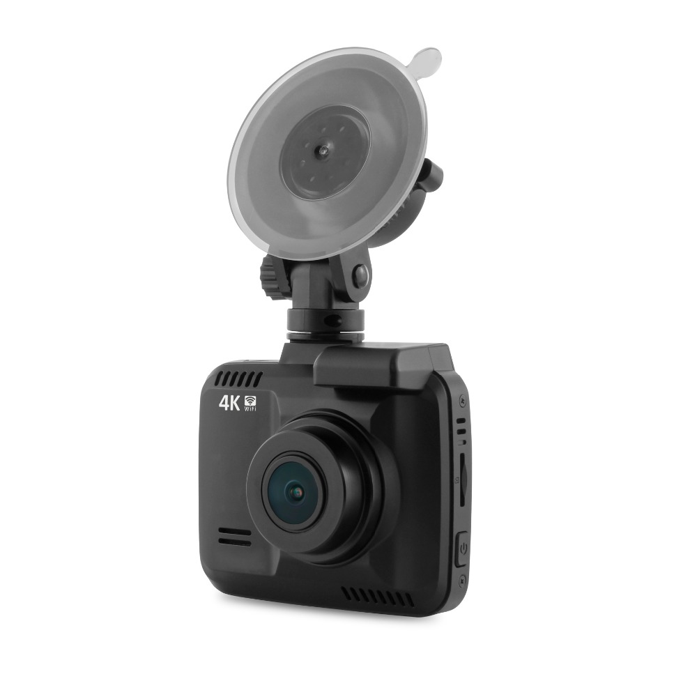Factory,FHD 1080P Dual Lens Car Dash Cam with GPS 1080P HD car cam/ Motion detection G-sensor Dual Lens Car Dash Cam